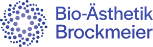 Bio-Ästhetik Brockmeier