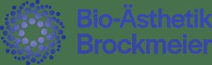 Bio Aesthetik